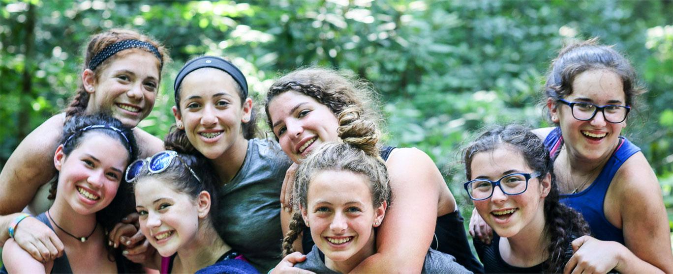 teen-girl-camp-nc-asian-teenage-amateurs